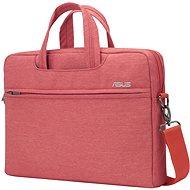 """ASUS EOS Carry Bag 12"""" červená - Taška na notebook"""