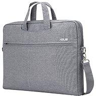 """ASUS EOS Shoulder Bag 12 """"sivá - Taška na notebook"""