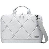 """ASUS Aglaia Carry Bag 13.3"""" šedá - Taška na notebook"""