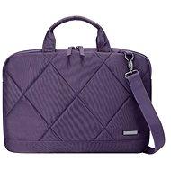 "ASUS Aglaia Carry Bag 15.6"" fialová - Taška na notebook"