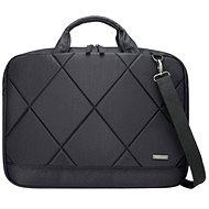 "ASUS Aglaia Carry Bag 15.6"" čierna - Taška na notebook"
