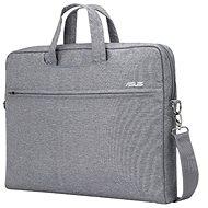 "ASUS EOS Carry Bag 16"" sivá - Taška na notebook"