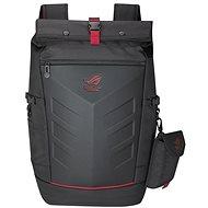 ASUS ROG Ranger Backpack - Batoh pre notebook