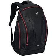 ASUS ROG Shuttle Backpack - Batoh pre notebook