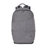 """ASUS Artemis Backpack 14"""" šedý"""