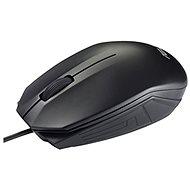 ASUS UT280 čierna