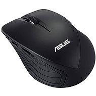 ASUS WT465 V2 čierna - Myš