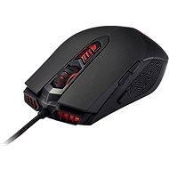 ASUS ROG GX860 Buzzard Mouse V2