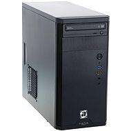 Alza TopOffice Pentium SSD - Počítač