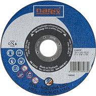 Narex A 46Q BF - Rezný kotúč