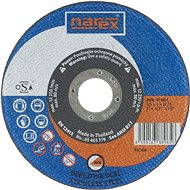 Narex A 60 BF INOX - Rezný kotúč