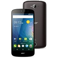 Acer Liquid Z530 16GB LTE Black bazár
