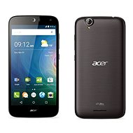 Acer Liquid Z630 16 GB LTE Black so zľavou