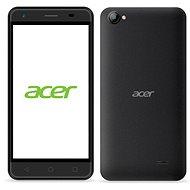 Acer Liquid Z6E Black Dual SIM