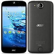 Acer Liquid Jade Z LTE Black so zľavou