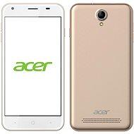 Acer Liquid Z6 LTE Gold Dual SIM