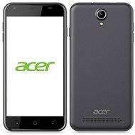 Acer Liquid Z6 LTE Grey Dual SIM