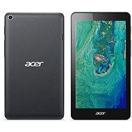 Acer Iconia One 7 16 GB čierny