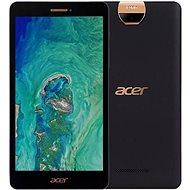 Acer Iconia Talk S LTE - Mobilný telefón