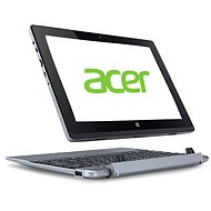 Acer One 10 32GB + dock s 500GB HDD a klávesnicou Iron Black - Tablet PC