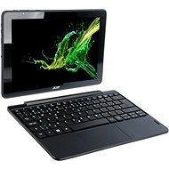 Acer One 10 64 GB + dock s klávesnicou Black