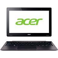 Acer Aspire Switch 12 + klávesnice - Tablet PC