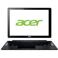 Acer Aspire Switch Alpha 12 + klávesnice - Tablet PC