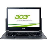 Acer Aspire R13 Dark Grey Touch - Tablet PC
