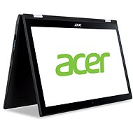 Acer Spin 3 Shale Black - Tablet PC