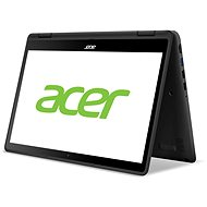 Acer Spin 5 Obsidian Black - Tablet PC