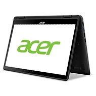 Acer Spin 5 Obsidian Black Aluminium - Tablet PC