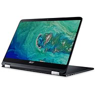 Acer Spin 7 Ultrathin Aluminium Touch - Tablet PC
