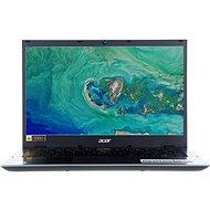 Acer Chromebook 14 For Work Dark Grey - Chromebook