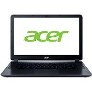 Acer Chromebook 15 Granite Gray - Chromebook