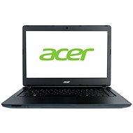 Acer Aspire ES14 Midnight Black - Notebook