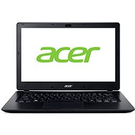 Acer Aspire V13 Touch Black Aluminium - Notebook