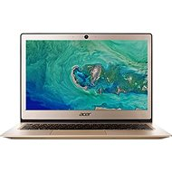 Acer Swift 1 Luxury Gold - Notebook