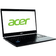 Acer TravelMate P645-S Carbon Fiber - Notebook