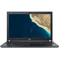 Acer TravelMate P658-G3-M