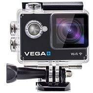 Niceboy VEGA+ - Digitálna kamera
