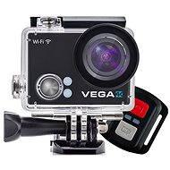 Niceboy VEGA 4K - Digitálna kamera