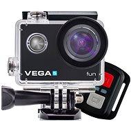 Niceboy VEGA 5 fun - Digitálna kamera