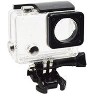 Niceboy puzdro pre kameru VEGA & VEGA + - Výmenný kryt