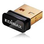Edimax EW-7811Un - WiFi USB adaptér