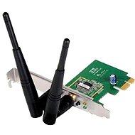 Edimax EW-7612PIn V2 - Sieťová karta