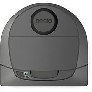 Neato Botvac D3 Connected - Robotický vysávač
