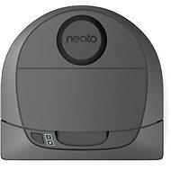 Neato Botvac D3+ Connected - Robotický vysávač