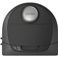 Neato Botvac D5 Connected - Robotický vysávač