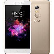 TP-LINK Neffos X1 Max Sunrise Gold