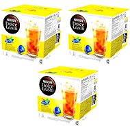 Nescafé Dolce Gusto Nestea Lemon 16ks x 3 - Kávové kapsuly